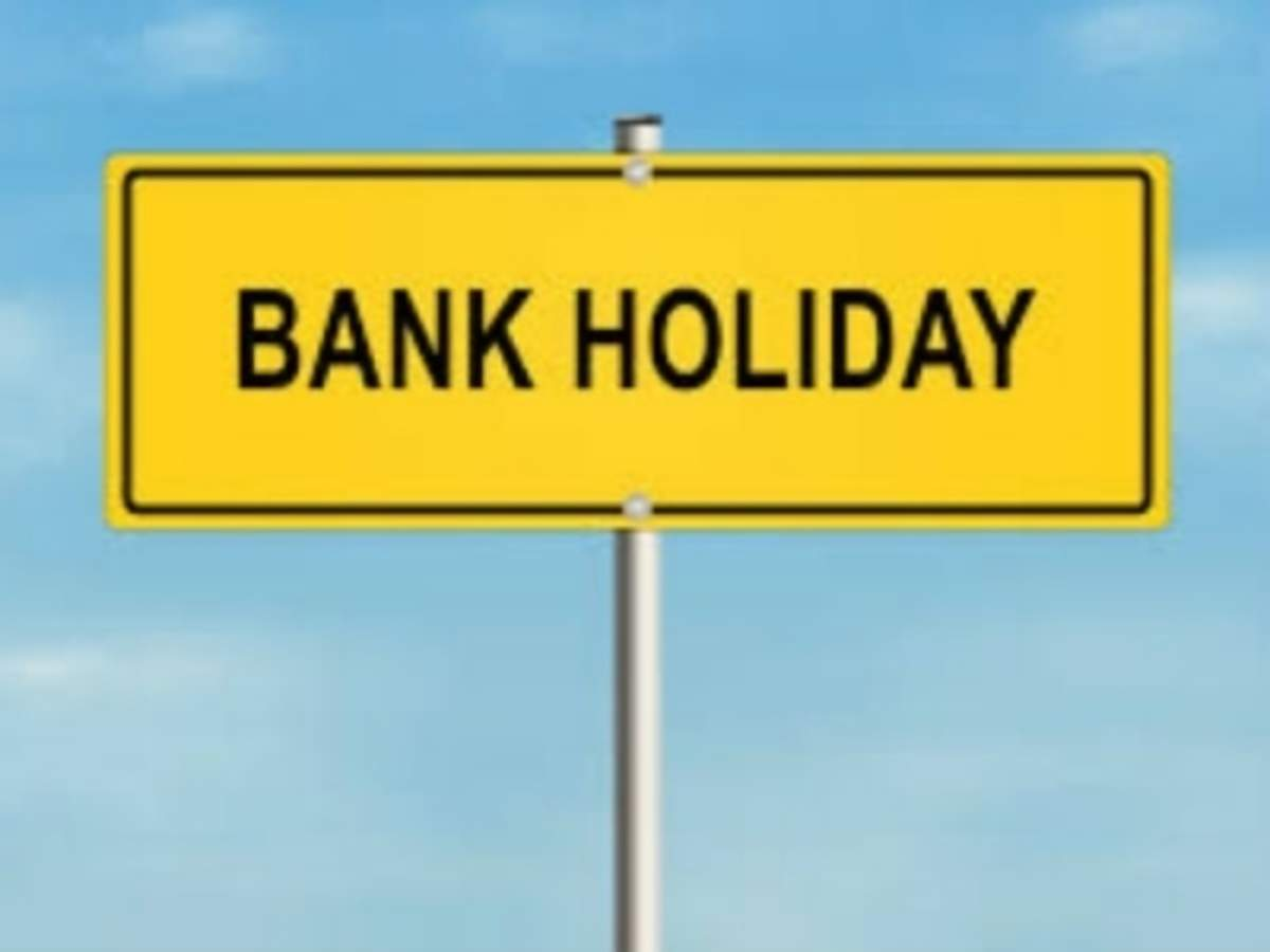 Bank holidays in December 2020: Government and private banks will be closed on these days, check details here