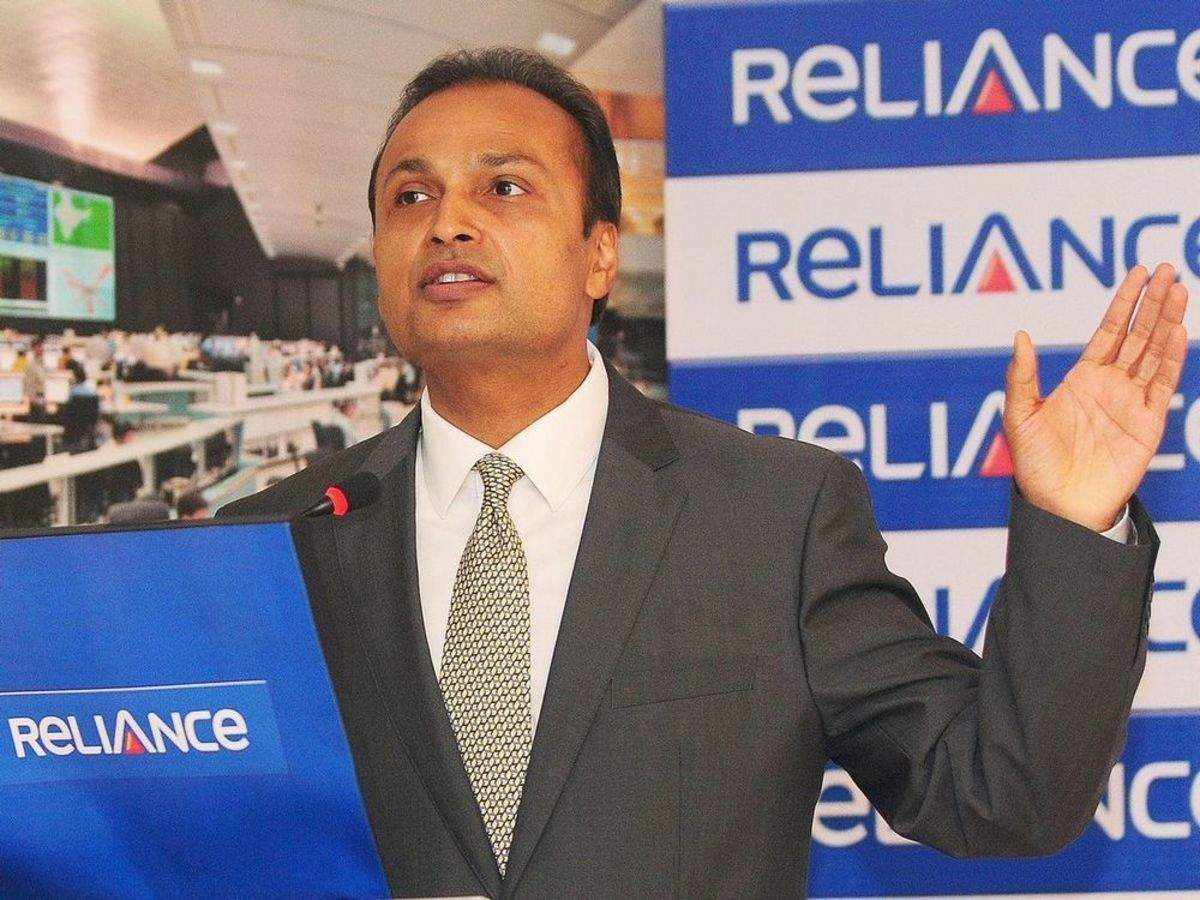 Reliance Infratel resolution plan approved by NCLT Mumbai – Jio to pick up the tower unit