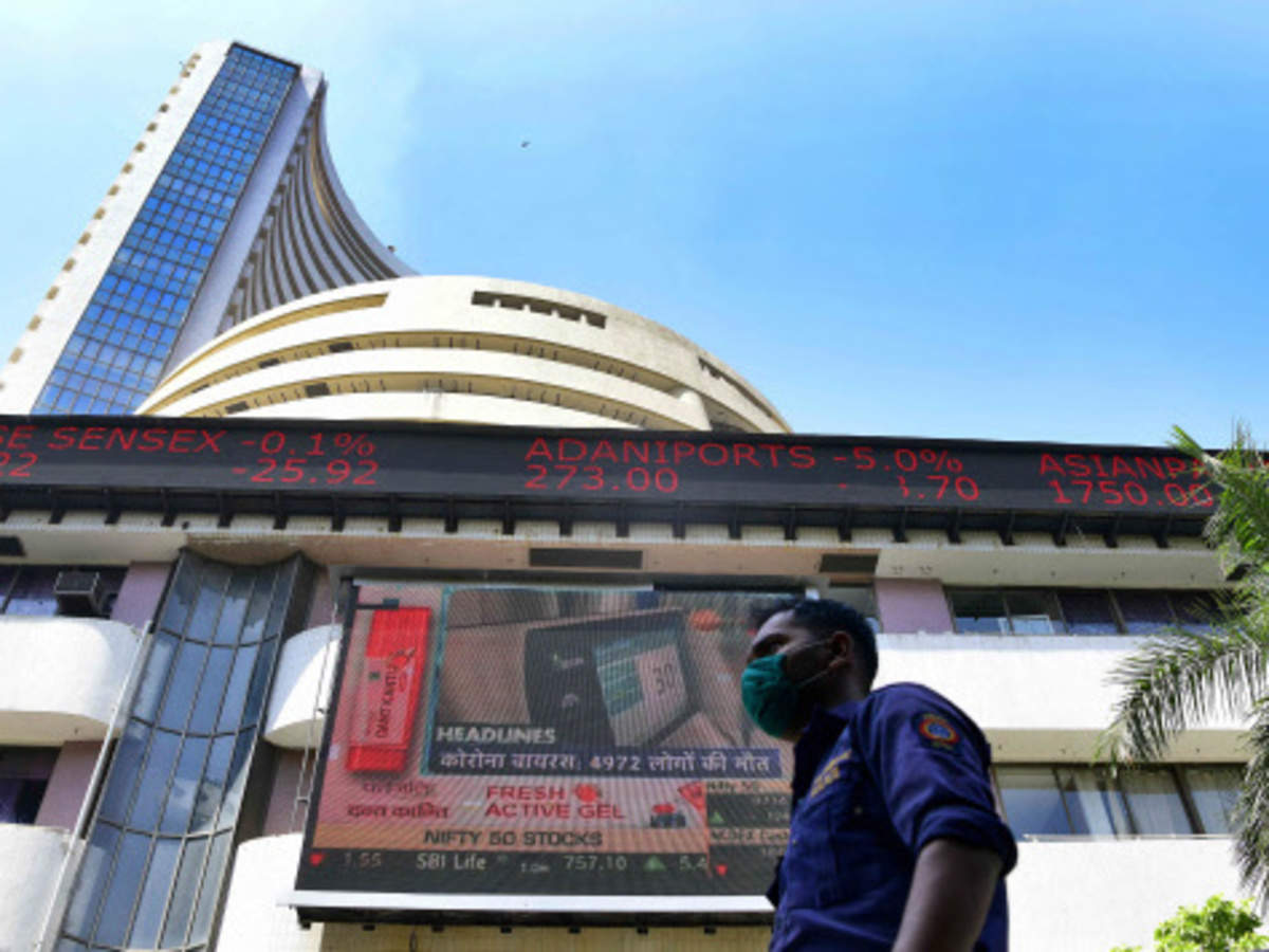 Top stocks to watch — RIL, Airtel, IndiGo, SpiceJet, SBI, Bank of Baroda, Vodafone-Idea, Granules India, and others