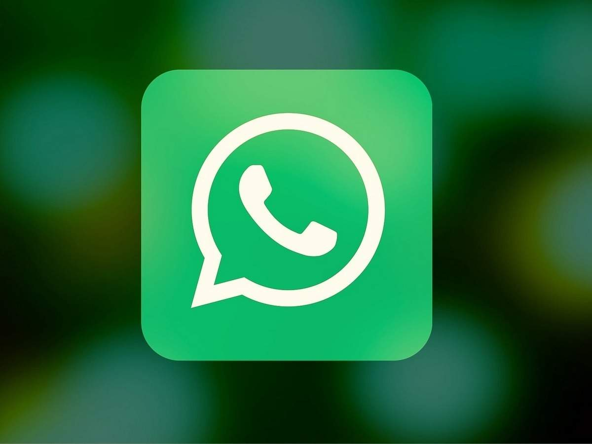 WhatsApp says your privacy won't be affected if you don't use these two optional features