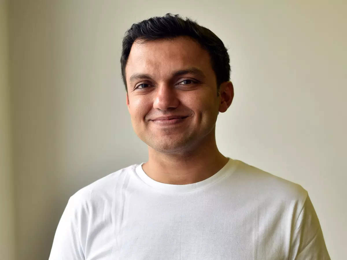 This challenging period has created a desire for asset-light models which  enables adaptability: Dharam Mehta, WeWork India | Business Insider India
