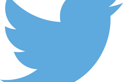 Know why Facebook, Twitter will not have servers in India