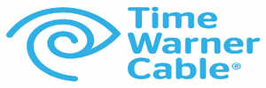 Charter to buy off rival Time Warner Cable for a whopping $78.7 billion