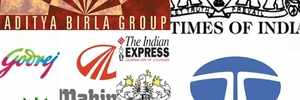 #IndependenceDaySpl: Business Insider India's Brand Show-reel