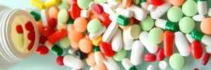 Stocks of the pharma sector hit fresh highs. Know why