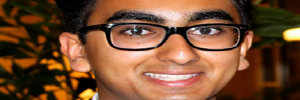 Creating wonders at the age of 16! Meet Anmol Tukrel whose school project is 47% more accurate than Google