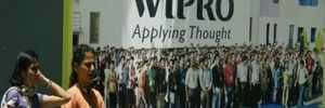 UK Telecom Fraud: 3 Wipro employees arrested over alleged security breach