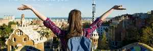 Scholarships that can make Studying Abroad extremely affordable for Indians