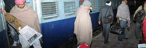 The shocking tale of India's 'Cancer Train'