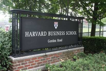 8 key points Indian students applying to Harvard should have at