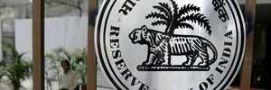 RBI to conduct cybercrime audit to check loopholes in IT systems of banks