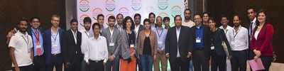 Meet the 11 startups which have made it to Wharton India Startup Competition Finals