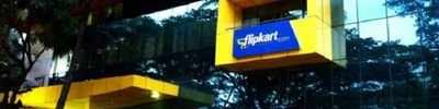 Amazon has outperformed Flipkart, Here's how