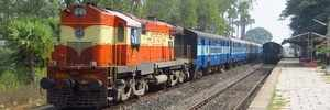World's largest online test conducted by Indian Railways to fill up 18,000 vacancies