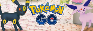 Here is every single Pokemon currently in Pokemon Go