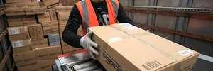 Amazon to create more than 1,500 jobs in France this year