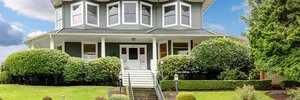 A luxury property developer highlights 3 pitfalls homebuyers should avoid