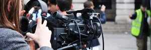 Business Insider is hiring a video producer to join our growing news team