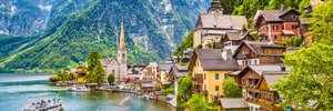 The 18 countries with the most millionaires