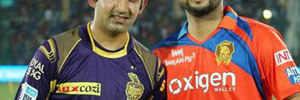 IPL 2017, KKR vs GL: Desperate Gujarat looking for revenge against in-form Kolkata