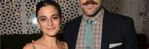 Jenny Slate and Zachary Quinto explain why making movies isn't always about the money