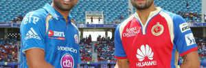 IPL 2017, MI vs RCB: In-form Mumbai to take on 'bottom of the table' Bangalore