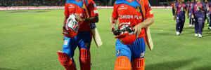 IPL 2017, RPS vs GL: Can Pune make it through playoffs?