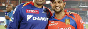 IPL 2017, DD vs GL: Delhi aim another win to keep their playoffs hope alive