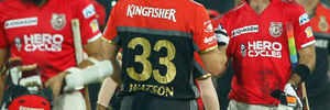 IPL 2017, RCB vs KXIP: Punjab face Bangalore as they play to keep their hopes for play-offs alive