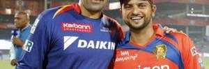 IPL 2017, GL vs DD: Kanpur witnesses IPL 10 for the first time as Gujarat play Delhi