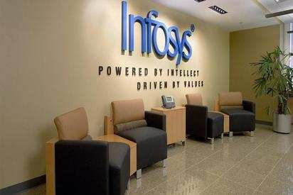 Appraisals of Infosys' senior employees delayed by July