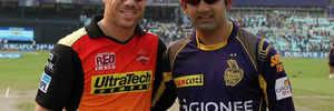 IPL 2017, Playoffs Eliminator: Kolkata collide with Hyderabad