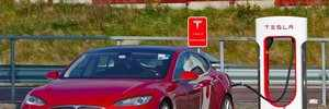Tesla just brought back its best customer perk - but there's a catch