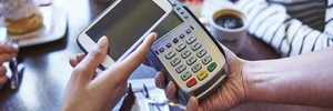 Google, Apple, and Samsung optimistic about mobile payment business in India
