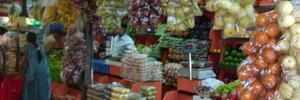 India's wholesale prices up by 2.17% in May