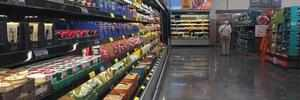 This is why your grocery shopping is all set to change