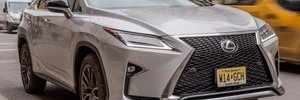 Lexus, Volvo, Audi - 3 great choices when it comes to luxury SUVs