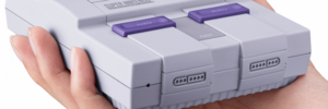 Nintendo promises that its $80 mini Super Nintendo won't be impossible to find