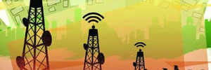 Vodafone India-Idea merger on fast track: Individual towers to be sold at the earliest
