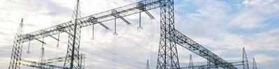 Taking aim at China, India tightens power grid, telecom rules