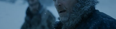 The 9 biggest questions after this week's 'Game of Thrones'