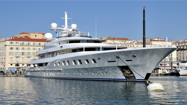 9-outrageous-yachts-appearing-at-the-monaco-yacht-show-owned-by-some-of-the-worlds-richest-billionaires.jpg?width=640&height=360&resizemode=4