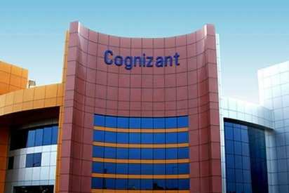 Cognizant begins 'voluntary separation' program for senior