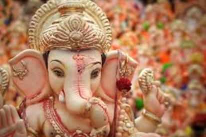Happy Ganesh Chaturthi 2021 Wishes Messages And Quotes Business Insider India