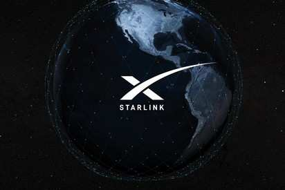 Elon Musk's Starlink satellite internet is coming to India – here's how you can pre-book your connection