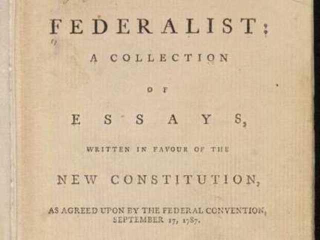 Cooperative federalism in India