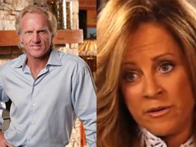 the 17 most expensive divorces of all time buzzfeed - 640×480