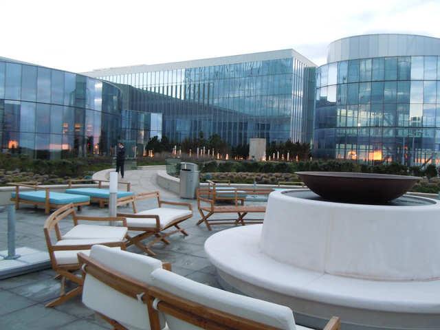 Morgan stanley casino atlantic city portal casinos