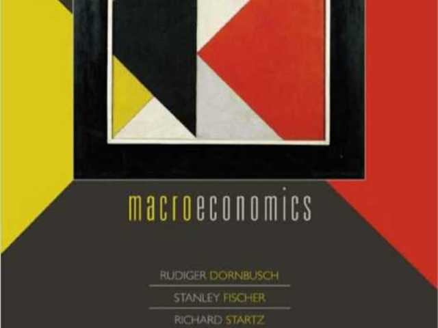 Download macroeconomics 3rd edition in modules by paul krugman macroeconomics 3rd edition pdf fandeluxe Gallery