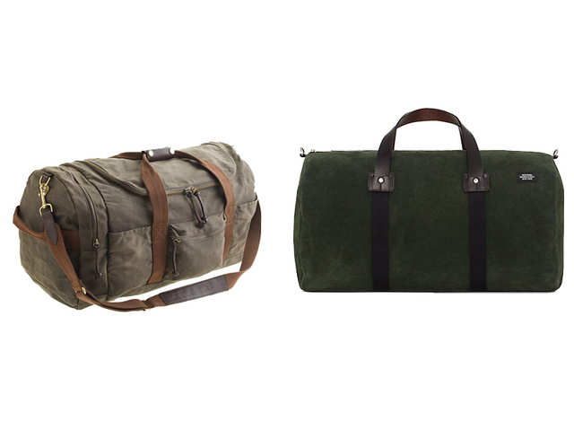 1d01f4ed84 ... The Best Bags For Guys To Carry To Work Business Insider In save off  f2fbe 9d499 ...
